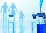 Összehasonlították a Pfizert a többi vakcinával, íme az eredmények