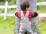 Így beszélj  a gyerekeddel a klímaváltozásról, hogy ne rémüljön halálra