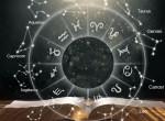 50 éve rettegésben tartja a világot a horoszkópos gyilkos, rejtélyes jeleket küldött