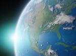 Ez történik körülöttünk - Így látják az emberek a klímaváltozást a világ többi részén