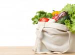 Így tisztítsd a boltban vásárolt zöldségeket és gyümölcsöket járvány idején