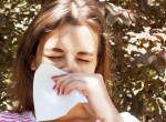 Hosszabbodik a pollen szezon: Te is allergiás lehetsz a klímaváltozás miatt