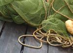 A halászhálók újabb áldozatai: Anya és kicsinye veszítette életét