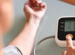 Alacsony a vérnyomásod? Ezekkel turbózhatod fel