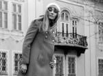 Magyar divatfotók a 70-es évekből - ruhadarabok, amelyek idén ismét trendek