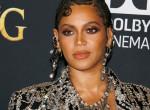 Ezek a képek bizonyítják a rajongók szerint: Beyonce terhes! Fotók