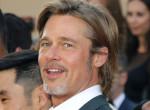 Lebuktak: ezzel a nővel randizik Brad Pitt a válása után?