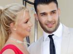 Britney-t akarata ellenére tartják fogva? Napok óta áll a bál az énekesnő körül