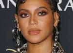 Hónapokig nem láthattuk: kész nő Beyonce 8 éves kislánya! Fotók