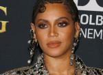 Beyonce hasonmása letarolja a netet - és amit a színpadon művel...