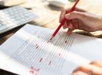 Nagy helyesírási teszt - Hogyan írjuk, rövid vagy hosszú magánhangzóval?
