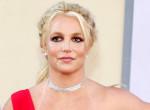 Atyaég: Britney teste tele van fehér tetoválásokkal, rajongói nagyon aggódnak