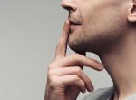 FBI titkai - így ismerik fel a hazug gyanúsítottakat