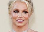 Ajaj, Britney Spears ismét az összeomlás szélén? A rajongók kiakadtak