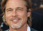 Brad Pitt szerelmes - ő az új párja! - Fotók
