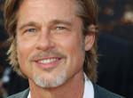Olvadnak a nők! Brad Pittről nem akármilyen modellképek készültek