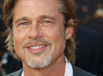 Őrület: Brad Pitt hasonmása egy 34 éves építőmunkás - Fotók
