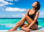 Mit tehetsz a napfoltok ellen? Őrizd meg bőröd egészségét a forróságban is