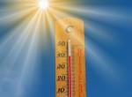 Sokkoló - Ismét megdőlt a melegrekord, 96 éve nem mértek ilyen meleget
