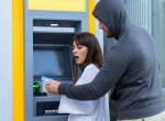 5 elképesztő tény a bankautomatákról és a kocsikról, amik megmenthetik az életed