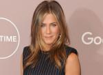 Lehull a lepel Jennifer Aniston különleges csuklótetoválásáról, ezt jelenti a 11:11