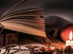 Vers-kvíz: hány idézetet ismersz fel a híres magyar versek közül?