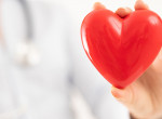 Teszt: csekkold le a szíved működését ezzel a 30 másodperces önvizsgálattal