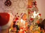 Három csillagjegy, akiknek valóságos csoda lesz az idei karácsony