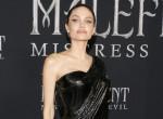 Angelina Jolie bosszút áll Brad Pitten? Fegyverként használja ellene gyerekeit