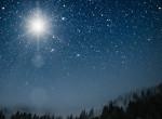 800 év telt el mióta nem láttuk: megjelenik a betlehemi csillag karácsonykor