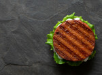 Ezzel a gyümölccsel akár még a steaket is helyettesítheted - Húsélmény hús nélkül
