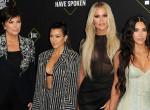 Mi történt a Kardashian-lánnyal? Legújabb fotóján felismerhetetlen