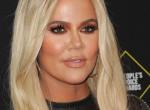 Plasztika-riadó! Khloé Kardashian új ember lett a karantén alatt! Fotók