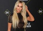 Így dobott le magáról Khloe Kardashian 18 kilót - Elárulta titkos módszerét