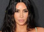 Az orosz Kim Kardashianre rákattant a világ - Fotók