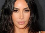 A hideg rázza a rajongókat Kim Kardashianék új otthonától - Fotók