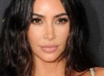Kim Kardashian Photoshop-bakija túltesz mindenen! Megsemmisült