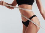 Nem tudod, hogy mennyi lenne számodra az ideális testsúly? Így számíthatod ki