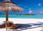 Itt a végeredmény: ez a világ 10 legszebb strandja 2021-ben! - Fotók