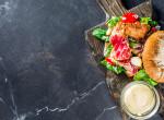 Fogyj flexitáriánus étrenddel - Az új diéta-őrület meghódította az egész világot