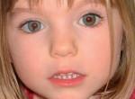 Fordulat az eltűnt Maddie ügyében - Ezt állítja a volt főnyomozó