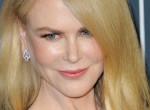 Buszmegállóban fotózták le Nicole Kidman lányát - megdöbbent a világ!