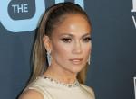 Pillants be Jennifer Lopez malibui otthonába – A szavad is eláll a látványtól