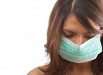 Egyre terméketlenebbek a nők? A légszennyezettség csökkentheti a petesejtek számát