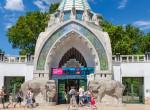 Szerdától ismét látogatható lesz a Fővárosi Állat- és Növénykert