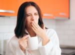 Álmosabb vagy a kávé után, mint előtte? Meglepő az oka