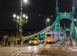 Fontos változások: mutatjuk az ünnepi közlekedési rendet