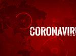 Több mint ezer áldozat és rekordszámú halott egy nap alatt - Pusztít a koronavírus