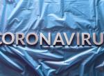 Új koronavírus-törzset azonosítottak, ami minden eddiginél veszélyesebb