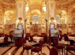 Újabb elismerés a fővárosnak: budapesti kávézó a világ legszebbje
